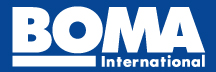 Federated with BOMA International