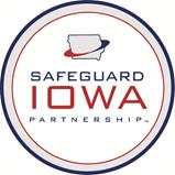 Safeguard Iowa Partnership
