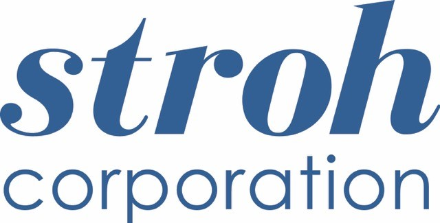 Stroh Corp