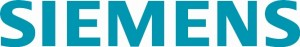 Siemens logo 2016 sponsor