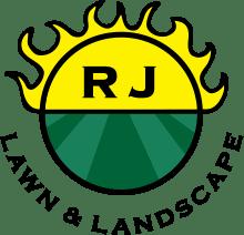 RJ Lawn Service