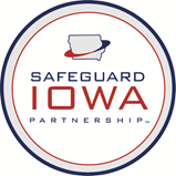 Safeguard Iowa Partnership